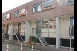 Bekijk woning te huur in Deventer Maalderijstraat, € 995, 100m2 - 302953. Geïnteresseerd? Bekijk dan deze woning en laat een bericht achter!