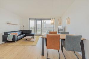 For rent: Apartment Solisplein, Capelle Aan Den Ijssel - 1