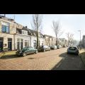 Bekijk appartement te huur in Utrecht 1. Daalsedijk, € 1100, 50m2 - 357035. Geïnteresseerd? Bekijk dan deze appartement en laat een bericht achter!