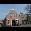 Bekijk appartement te huur in Joure Midstraat, € 687, 90m2 - 222127