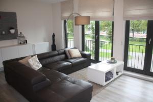 Bekijk appartement te huur in Dordrecht Leerparkpromenade, € 1200, 65m2 - 353391. Geïnteresseerd? Bekijk dan deze appartement en laat een bericht achter!
