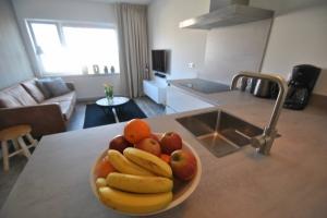 Bekijk appartement te huur in Zaandam Zuiddijk, € 1375, 38m2 - 351325. Geïnteresseerd? Bekijk dan deze appartement en laat een bericht achter!