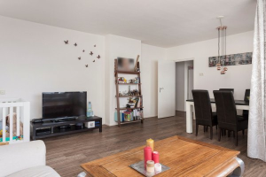 View apartment for rent in Enschede B. 1945, € 995, 85m2 - 366237. Interested? check out this apartment and leave a message!