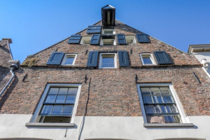 View apartment for rent in Deventer Korte Assenstraat, € 720, 45m2 - 373876. Interested? check out this apartment and leave a message!