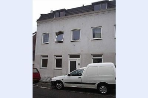 Bekijk appartement te huur in Valkenburg Lb Koningswinkelstraat, € 575, 40m2 - 356135. Geïnteresseerd? Bekijk dan deze appartement en laat een bericht achter!