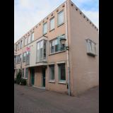 Bekijk woning te huur in Schiedam Leliendaal, € 1000, 120m2 - 224992