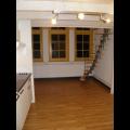 Bekijk studio te huur in Groningen Sint Walburgstraat, € 775, 26m2 - 295682. Geïnteresseerd? Bekijk dan deze studio en laat een bericht achter!