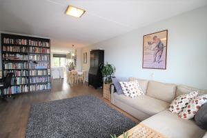 Bekijk appartement te huur in Amsterdam Tolstraat, € 1950, 80m2 - 395387. Geïnteresseerd? Bekijk dan deze appartement en laat een bericht achter!