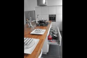 Bekijk woning te huur in Den Haag Van Swindenstraat, € 1495, 120m2 - 288354. Geïnteresseerd? Bekijk dan deze woning en laat een bericht achter!
