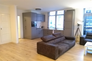 View apartment for rent in Bergen Op Zoom Antwerpsestraat, € 1475, 80m2 - 394641. Interested? check out this apartment and leave a message!