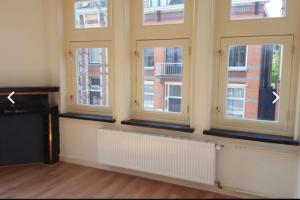 Bekijk kamer te huur in Roosendaal Brugstraat, € 250, 15m2 - 385563. Geïnteresseerd? Bekijk dan deze kamer en laat een bericht achter!