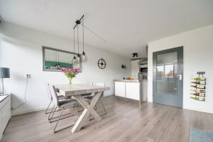 Te huur: Appartement Zeestraat, Beverwijk - 1