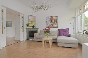 Bekijk appartement te huur in Leiden Tesselschadestraat, € 1850, 95m2 - 379394. Geïnteresseerd? Bekijk dan deze appartement en laat een bericht achter!