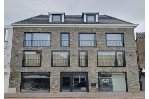 Bekijk appartement te huur in Eindhoven Kruisstraat, € 1025, 40m2 - 371367. Geïnteresseerd? Bekijk dan deze appartement en laat een bericht achter!