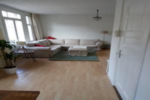 Te huur: Appartement Brederodestraat, Amsterdam - 1