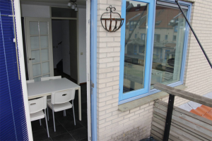 View apartment for rent in Schiedam Groenweegje, € 1395, 90m2 - 397474. Interested? check out this apartment and leave a message!
