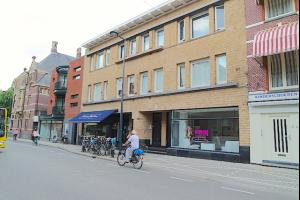 Bekijk kamer te huur in Utrecht Burgemeester Reigerstraat, € 290, 7m2 - 291185. Geïnteresseerd? Bekijk dan deze kamer en laat een bericht achter!