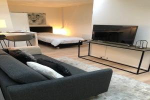 Te huur: Appartement Valklaan, Eindhoven - 1