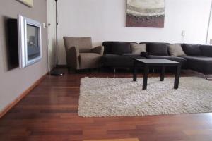 Te huur: Appartement Ruimzicht, Amsterdam - 1