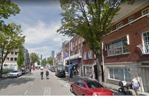 Bekijk appartement te huur in Eindhoven Stratumsedijk, € 1250, 100m2 - 348188. Geïnteresseerd? Bekijk dan deze appartement en laat een bericht achter!