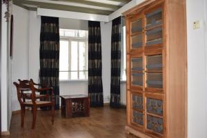 Bekijk woning te huur in Son En Breugel Dommelstraat, € 1250, 110m2 - 370976. Geïnteresseerd? Bekijk dan deze woning en laat een bericht achter!