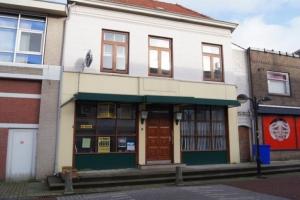 Bekijk appartement te huur in Terneuzen Nieuwstraat, € 1000, 80m2 - 362608. Geïnteresseerd? Bekijk dan deze appartement en laat een bericht achter!