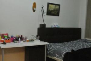 Bekijk appartement te huur in Eindhoven Gemmastraat, € 1150, 75m2 - 368479. Geïnteresseerd? Bekijk dan deze appartement en laat een bericht achter!