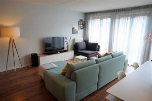 Bekijk appartement te huur in Amsterdam Ruyschstraat, € 2250, 95m2 - 364635. Geïnteresseerd? Bekijk dan deze appartement en laat een bericht achter!