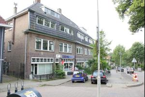 Bekijk appartement te huur in Arnhem Onder de Linden, € 511, 30m2 - 314916. Geïnteresseerd? Bekijk dan deze appartement en laat een bericht achter!