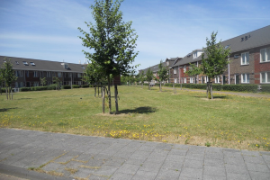 View apartment for rent in Almere Anubisstraat, € 1350, 60m2 - 370434. Interested? check out this apartment and leave a message!