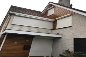 Bekijk woning te huur in Leeuwarden Staniastate, € 2500, 150m2 - 361904. Geïnteresseerd? Bekijk dan deze woning en laat een bericht achter!