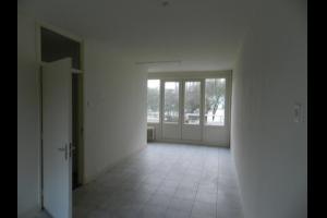 Bekijk appartement te huur in Den Bosch Admiraliteitslaan, € 725, 50m2 - 290323. Geïnteresseerd? Bekijk dan deze appartement en laat een bericht achter!