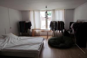 Bekijk kamer te huur in Arnhem Bakkerstraat, € 425, 24m2 - 347393. Geïnteresseerd? Bekijk dan deze kamer en laat een bericht achter!