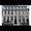 Bekijk appartement te huur in Den Bosch Vughterstraat, € 1200, 100m2 - 303622. Geïnteresseerd? Bekijk dan deze appartement en laat een bericht achter!