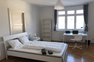 Bekijk kamer te huur in Hengelo Ov Oldenzaalsestraat, € 445, 20m2 - 360967. Geïnteresseerd? Bekijk dan deze kamer en laat een bericht achter!