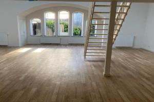 For rent: Apartment Willem II-straat, Tilburg - 1