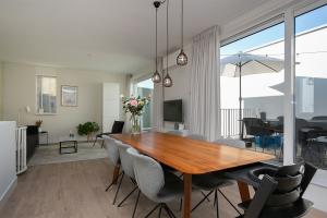 For rent: House Beurtvaartstraat, Apeldoorn - 1