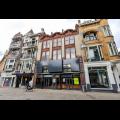Bekijk woning te huur in Tilburg Heuvelstraat, € 635, 34m2 - 369546. Geïnteresseerd? Bekijk dan deze woning en laat een bericht achter!