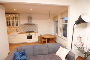 Bekijk appartement te huur in Amsterdam Sassenheimstraat, € 1700, 61m2 - 382171. Geïnteresseerd? Bekijk dan deze appartement en laat een bericht achter!
