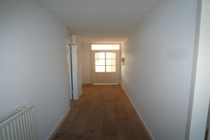 Bekijk appartement te huur in Den Bosch Akeleistraat, € 1020, 60m2 - 344921. Geïnteresseerd? Bekijk dan deze appartement en laat een bericht achter!