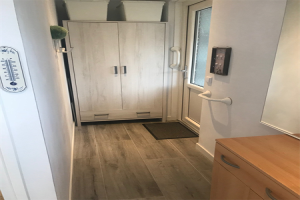 View apartment for rent in Veldhoven Auriga, € 650, 20m2 - 395284. Interested? check out this apartment and leave a message!