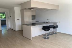 Bekijk appartement te huur in Badhoevedorp Thomsonstraat, € 1450, 58m2 - 391695. Geïnteresseerd? Bekijk dan deze appartement en laat een bericht achter!