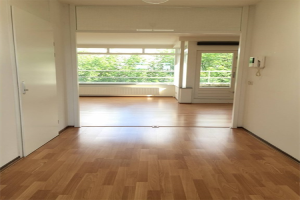 View apartment for rent in Leidschendam Buizerdlaan, € 1250, 91m2 - 362284. Interested? check out this apartment and leave a message!