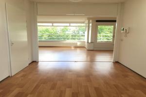 Bekijk appartement te huur in Leidschendam Buizerdlaan, € 1250, 91m2 - 362284. Geïnteresseerd? Bekijk dan deze appartement en laat een bericht achter!