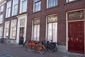 Bekijk appartement te huur in Leiden Hooigracht, € 1350, 75m2 - 354033. Geïnteresseerd? Bekijk dan deze appartement en laat een bericht achter!