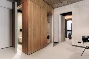 Bekijk appartement te huur in Amsterdam Warmoesstraat, € 2200, 75m2 - 387057. Geïnteresseerd? Bekijk dan deze appartement en laat een bericht achter!