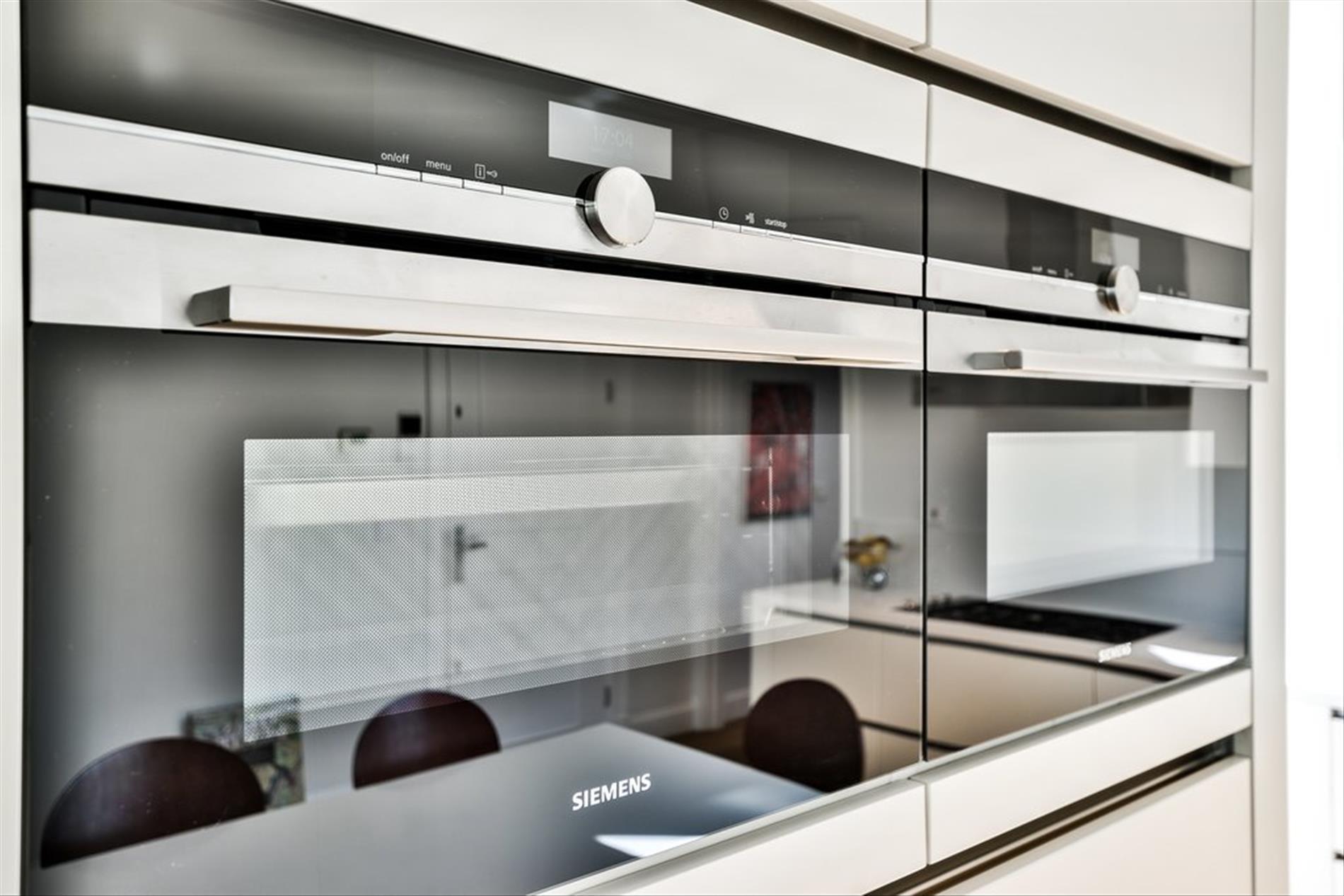 For rent: Apartment Koninginneweg, Amsterdam - 10