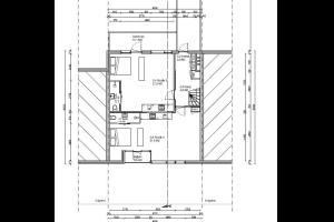 Bekijk woning te huur in Eindhoven Hermanus Boexstraat, € 850, 30m2 - 291386. Geïnteresseerd? Bekijk dan deze woning en laat een bericht achter!