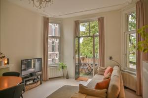 Te huur: Appartement Singelstraat, Arnhem - 1