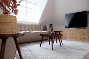Bekijk appartement te huur in Den Haag Noordeinde, € 1660, 70m2 - 394142. Geïnteresseerd? Bekijk dan deze appartement en laat een bericht achter!
